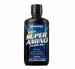 Dymatize Nutrition Super Amino, 946 мл
