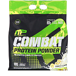 MusclePharm Combat, 3629 г