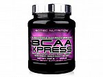 Scitec Nutrition BCAA Xpress, 700 г
