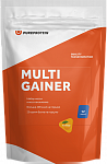 PureProtein Multi Gainer, 1200 г