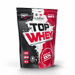 Dr.Hoffman Top Whey, 37,6 г