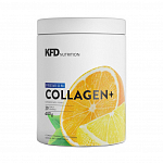 KFD Premium Collagen Plus, 400 г