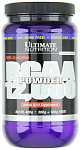 Ultimate Nutrition BCAA 12000, 400 г