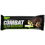 MusclePharm Combat Crunch, 63 г