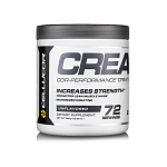 Cellucor Creatine Cor-Performance, 360 г