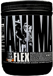 Universal Nutrition Animal Flex, 381 г
