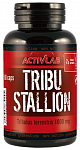 ActivLab Tribu Stallion, 60 капс