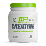 MusclePharm Essentials Creatine, 600 г