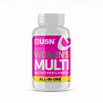 USN Multi Women's, 90 таб