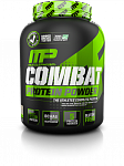 MusclePharm Combat, 1814 г