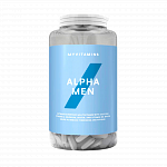 MyProtein Alpha Men, 120 таб