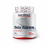 Be First Beta Alanine, 200 г
