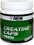 RPS Nutrition Creatine, 250 капс