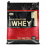 Optimum Nutrition 100% Whey Gold Standard, 3470 г