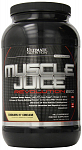 Ultimate Nutrition Muscle Juice Revolution 2600, 2120  г