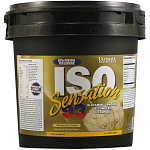 Ultimate Nutrition Iso Sensation 93, 2270 г