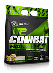 MusclePharm Combat, 2270 г