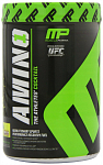MusclePharm Amino 1, 429 г