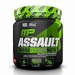 MusclePharm Assault, 345 г