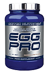 Scitec Nutrition Egg Protein, 935 г