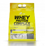 Olimp Whey Protein Complex 100%, 700 г