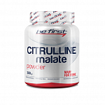 Be First Citrulline Malate, 300 г
