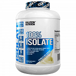 Evlution Nutrition 100% Isolate, 1814 г