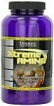 Ultimate Nutrition Extreme Amino, 330 таб