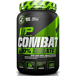MusclePharm 100% Combat Isolate, 907 г