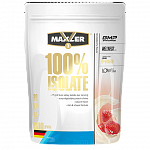 Maxler 100% Isolate, 900 г
