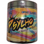 Epic Labs Psycho, 200 г