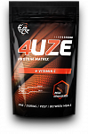 PureProtein Multicomponent Protein Fuze, 750 г