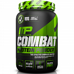 MusclePharm Combat, 907  г