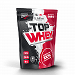 Dr.Hoffman Top Whey, 908 г