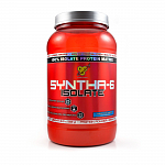 BSN Syntha-6 Isolate, 912 г