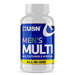 USN Multi Men's, 90 таб