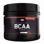 Optimum Nutrition BCAA Powder, 300 г