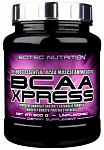 Scitec Nutrition BCAA Xpress, 500 г