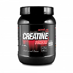 ActivLab Creatine Powder, 600 г