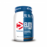 Dymatize Nutrition Elite 100% Whey Protein,  907 г