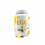 Cybermass Egg Protein, 750 г