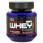 Ultimate Nutrition 100% Prostar Whey Protein, 30 г