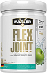 Maxler Flex Joint, 360 г