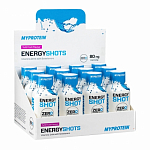 MyProtein Energy Shot, 60 мл