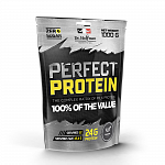 Dr.Hoffman Perfect Protein, 1000 г