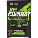 MusclePharm Combat Protein, 34 г