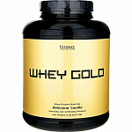 Ultimate Nutrition Whey Gold, 2,27 кг