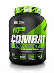 MusclePharm Combat 100% Whey, 907 г