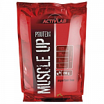 ActivLab Muscle Up Protein, 700 г