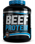 BioTechUSA Beef Protein, 1816 г